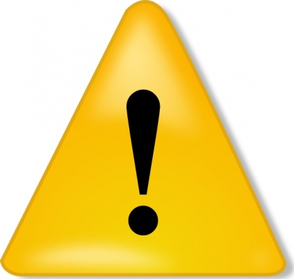 caution-sign-clipart-caution-sign-clip-art1